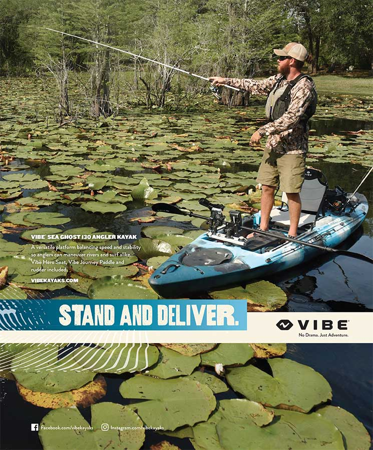 Fall-Vibe-Ad-KayakAngler.jpg