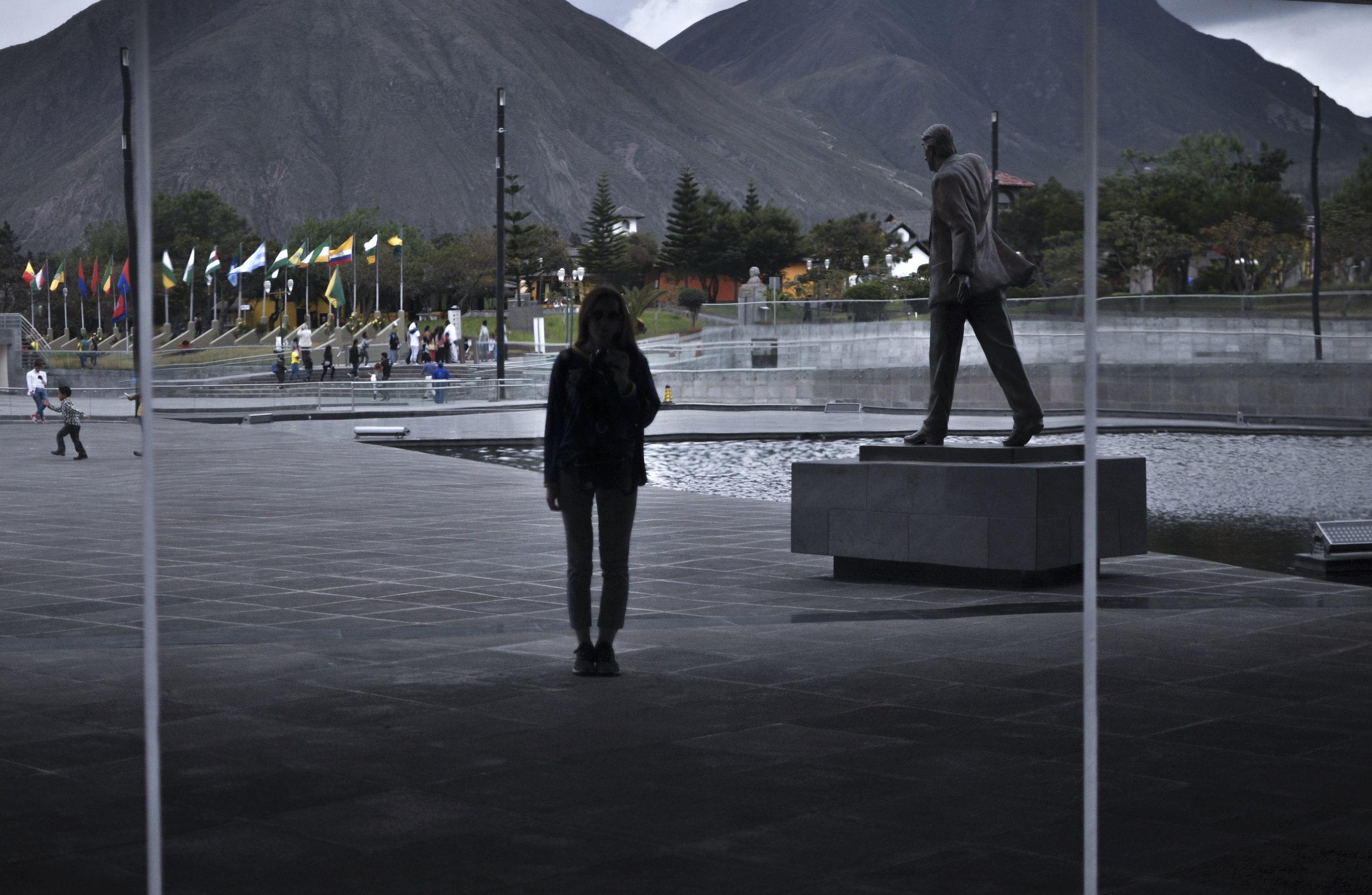 equator line selfie edited.jpg
