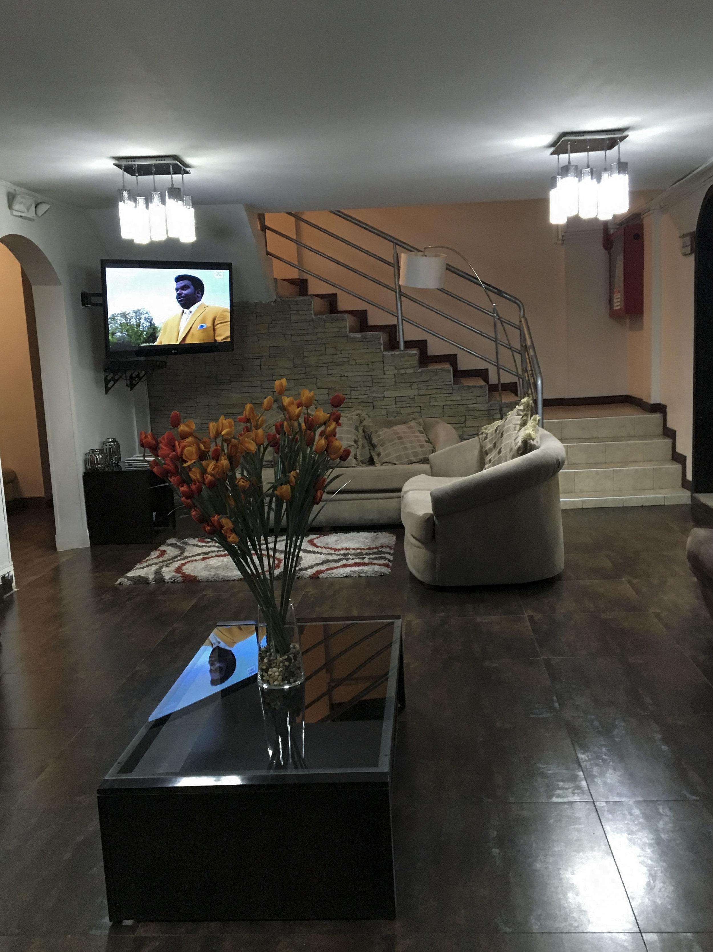 Quito hotel edited.jpg
