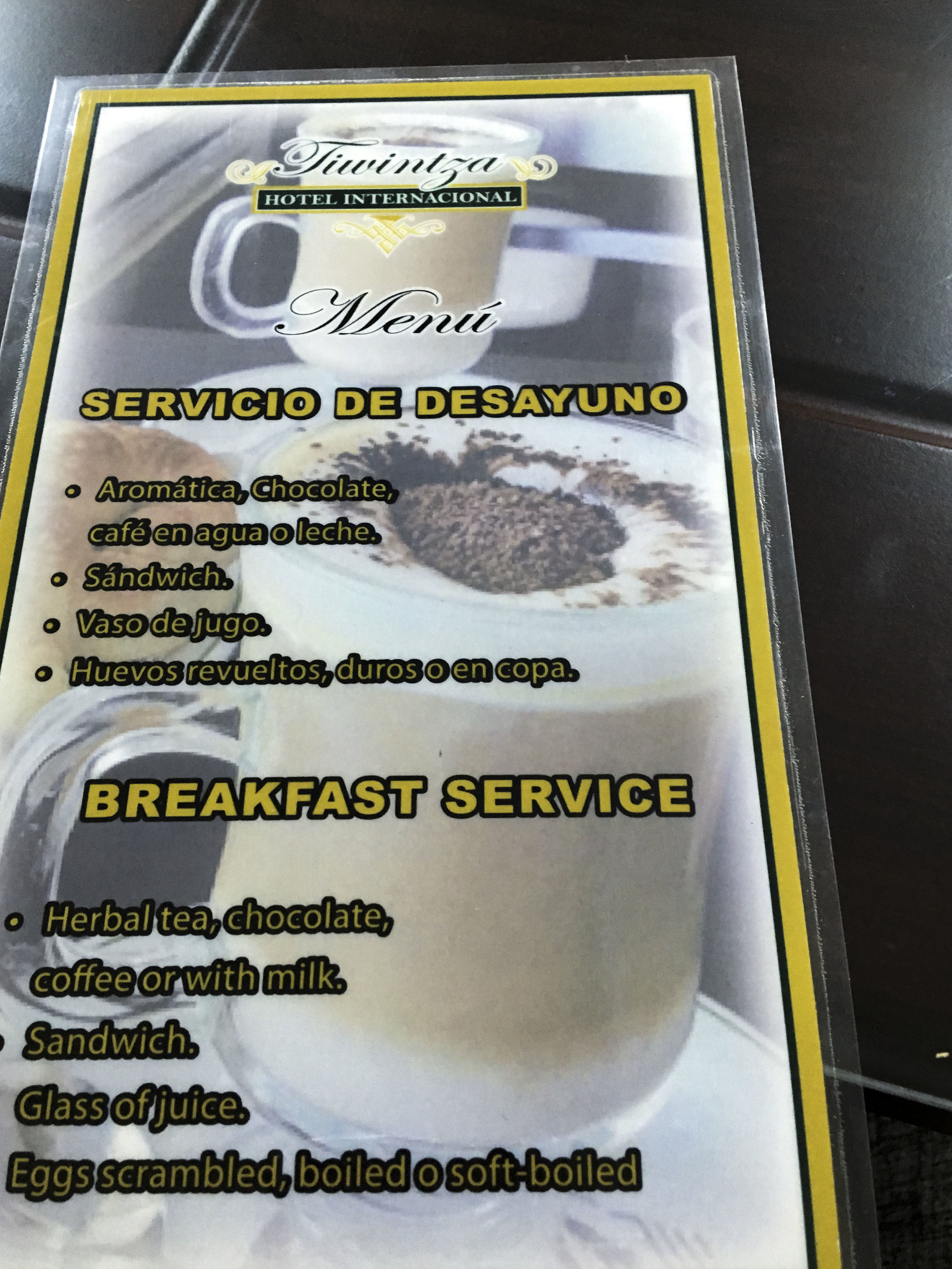 Quito hotel breakfast.jpg