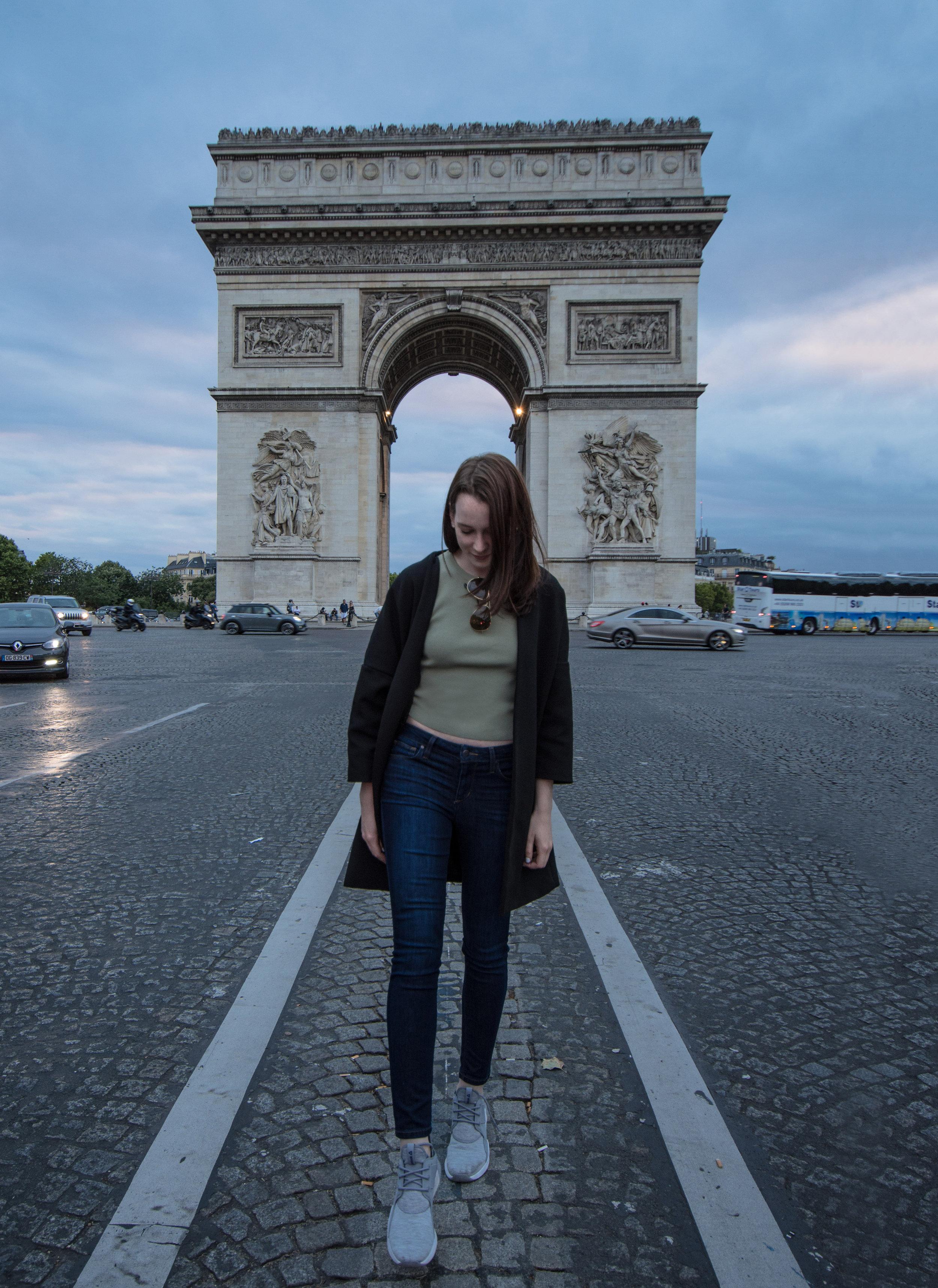 Arc De Triomphe final.jpg