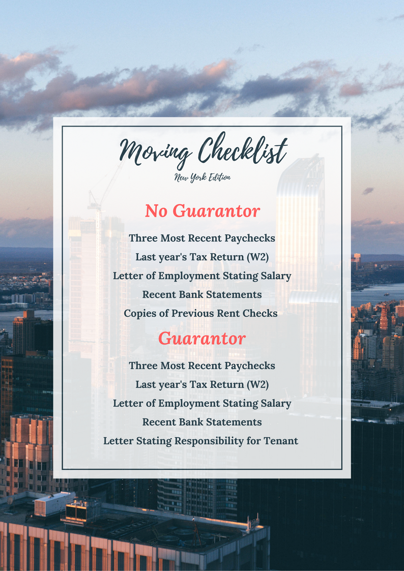 Moving Check List _NYC.png