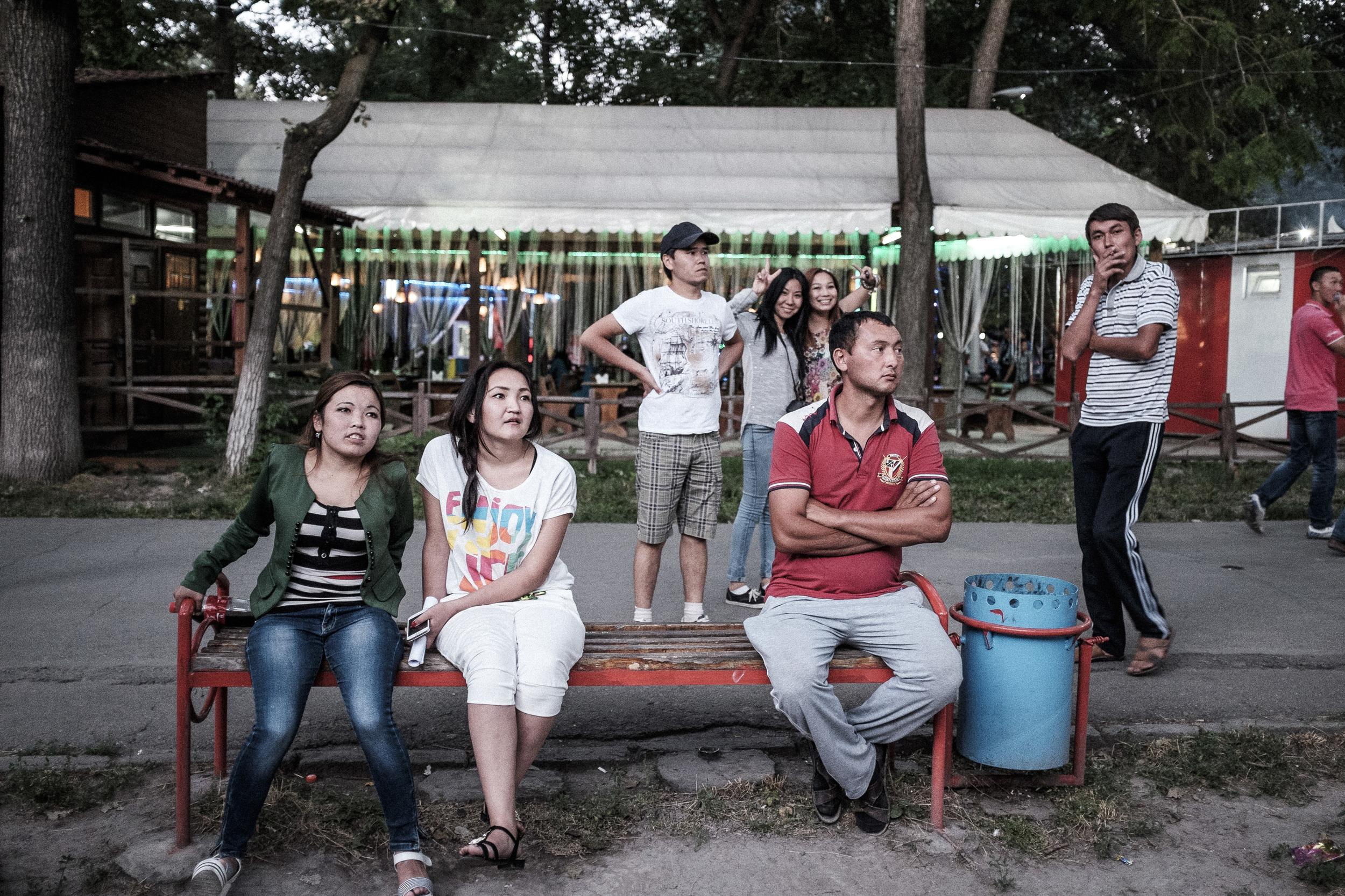 kyrgyzstan-australia-tp-11.jpg