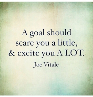 quotes-about-goal-setting3.jpg