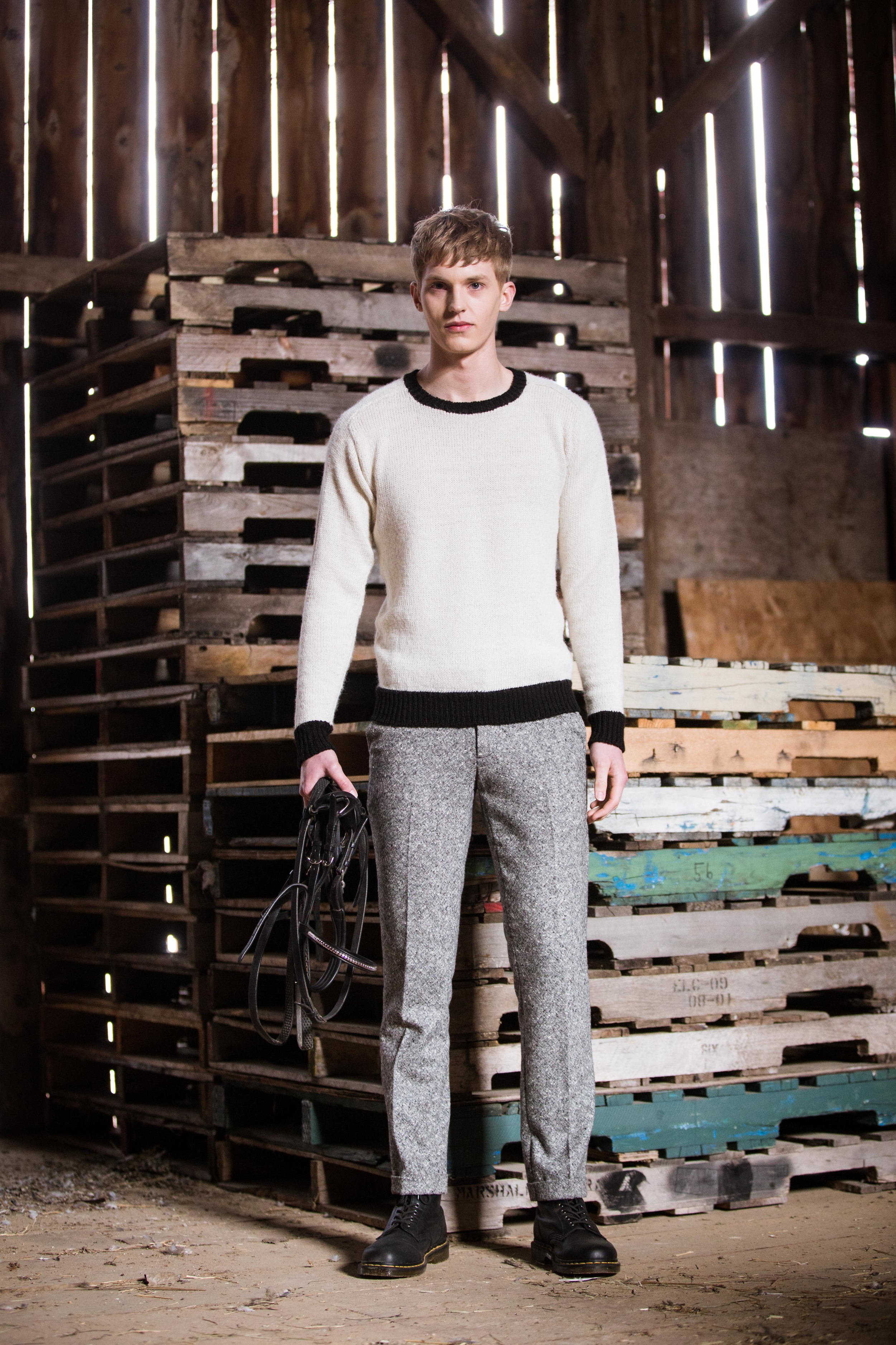 LOOK 4 Ringer Sweater Front.jpg