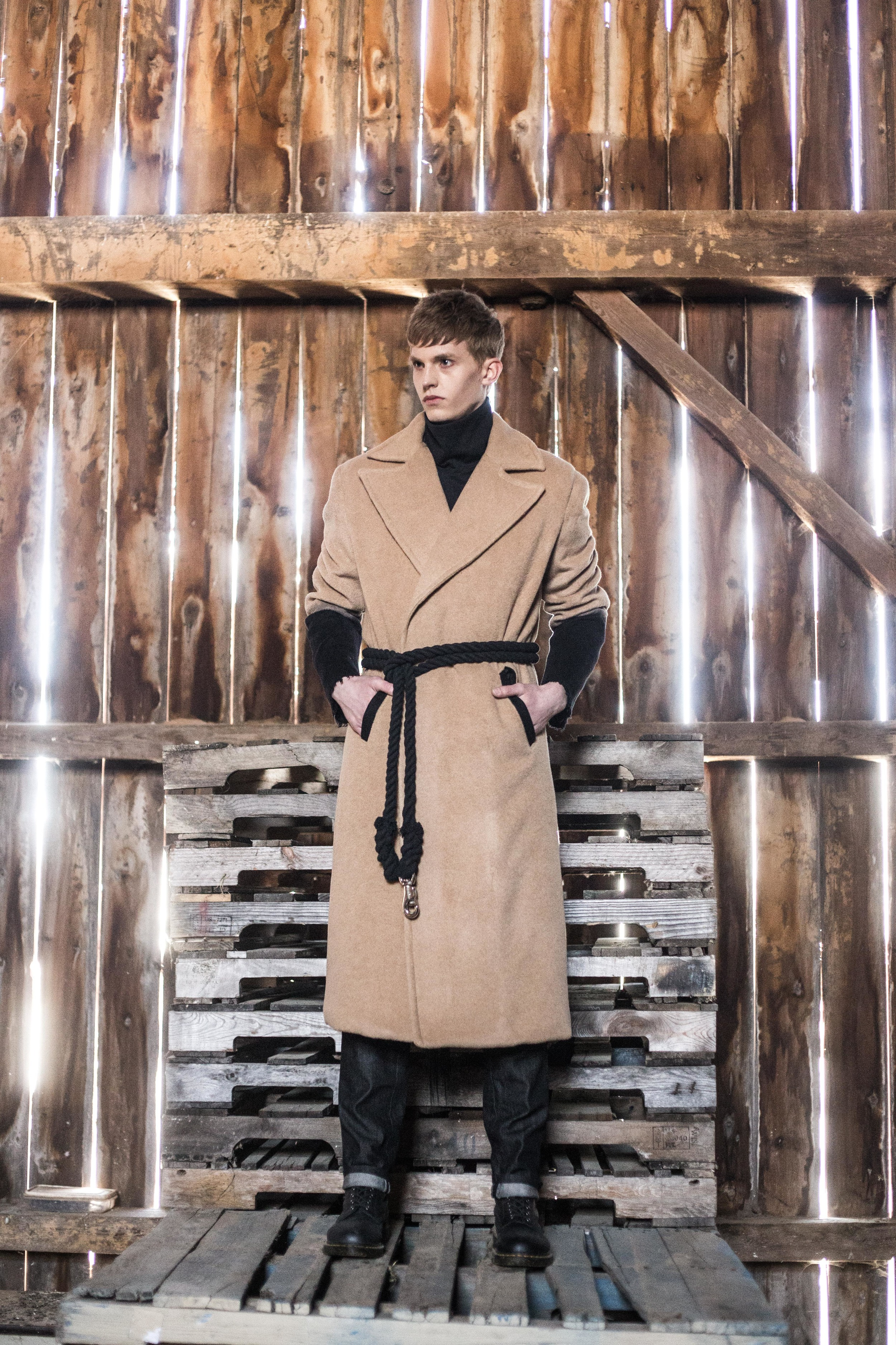 LOOK 9 Camel Coat front.jpg