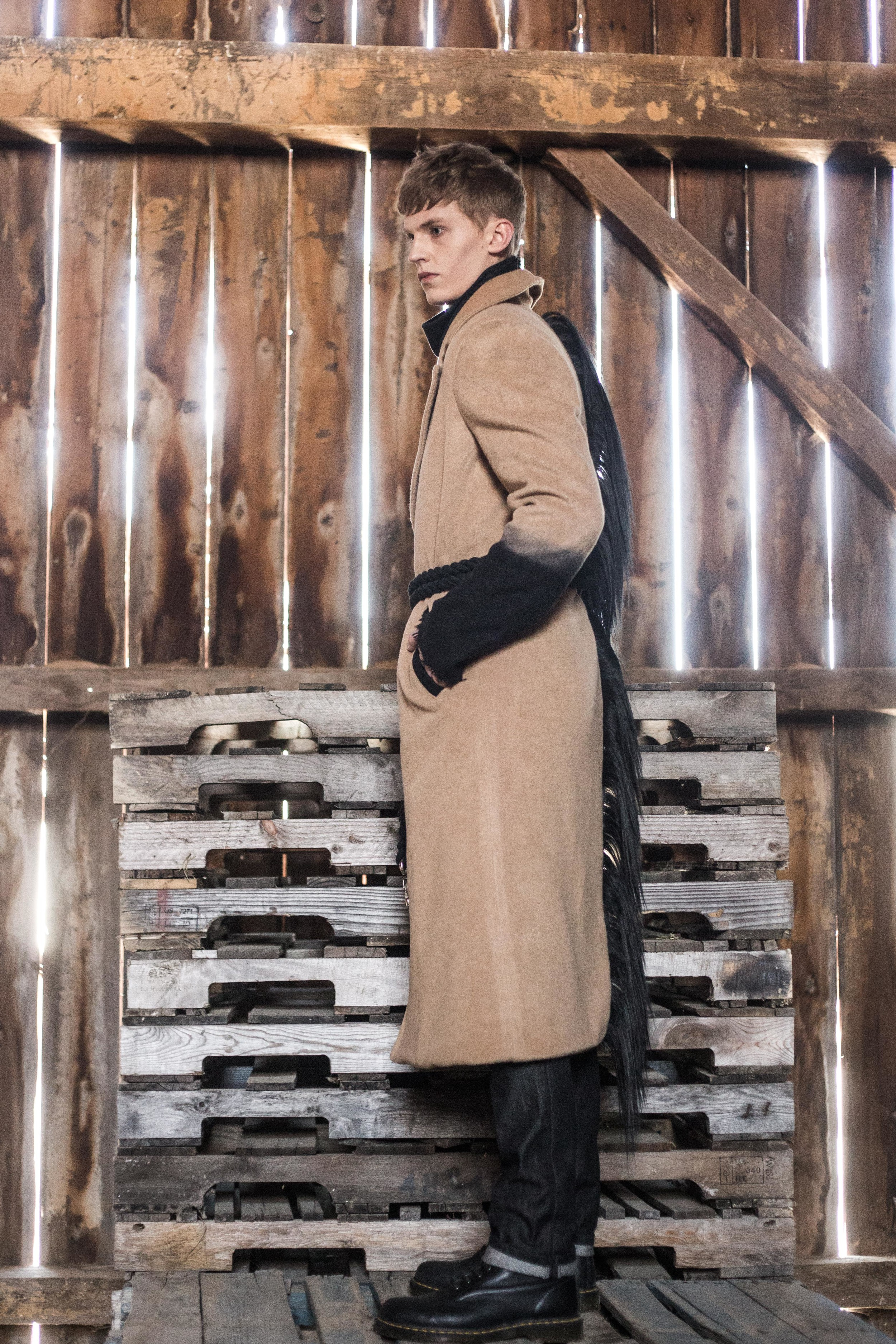 LOOK 9 Camel Coat Side.jpg