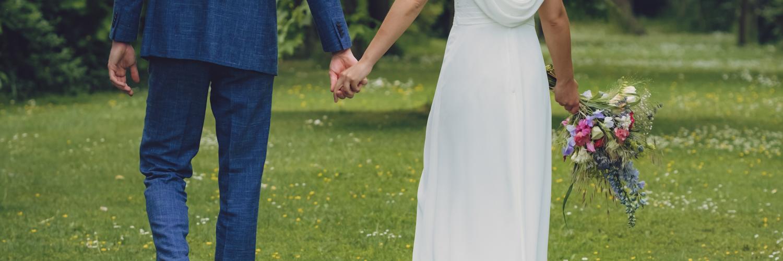 Lillo Mendola - Photographe pour votre mariage