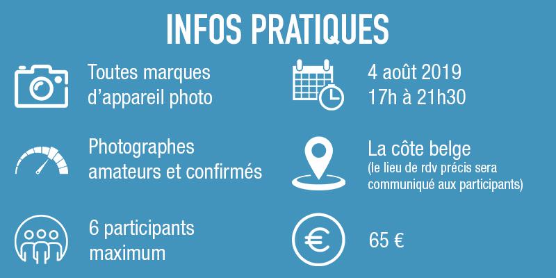 InfosPratiques_Photowalk4.jpg