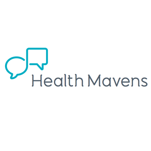 health-mavens.jpg