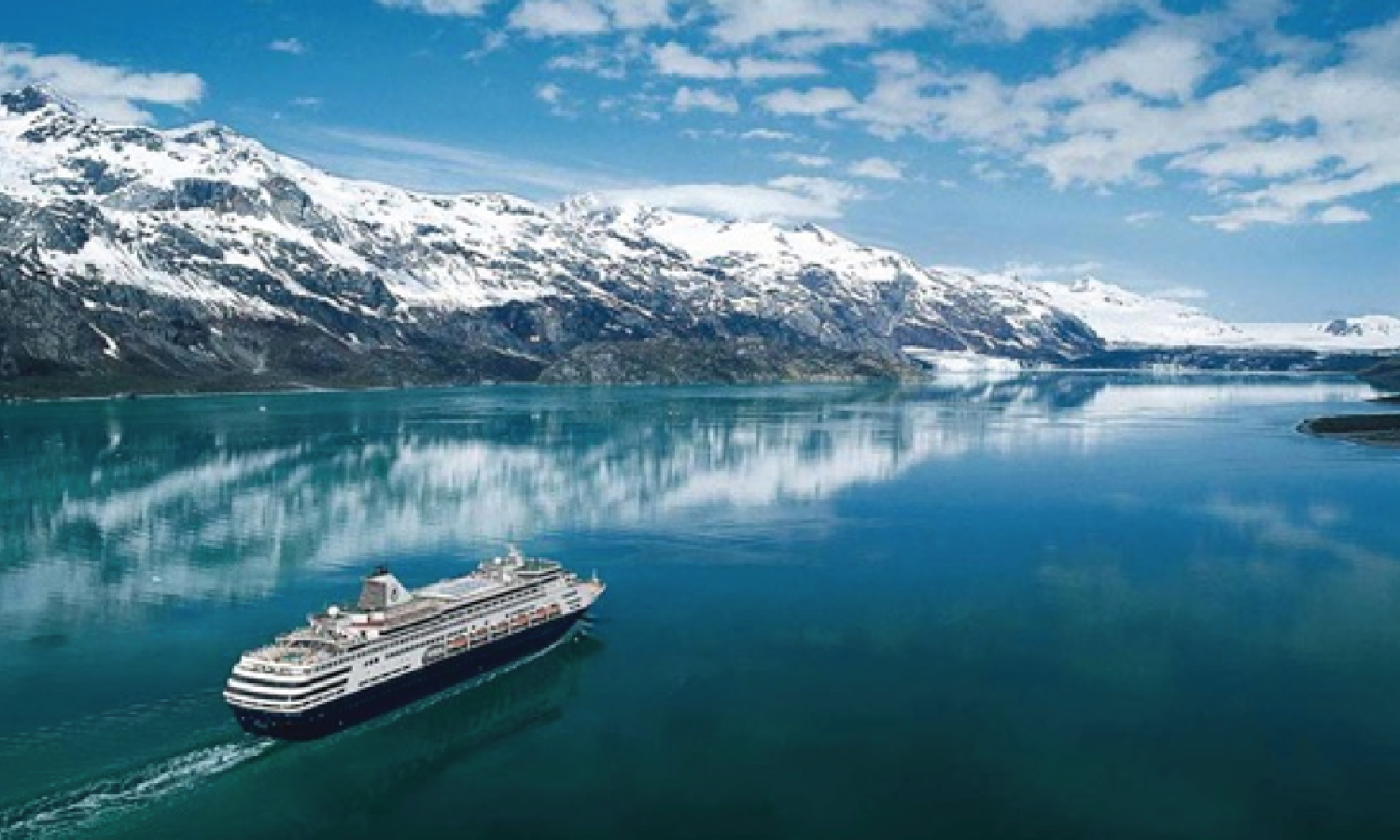 Work-thumbnails_Travel-Lux on the Go- Alaska.png