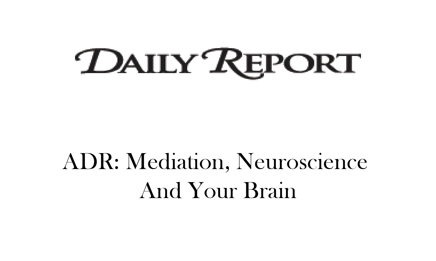 Work-thumbnails_misc-Mediation, Neuroscience and Your Brain.png