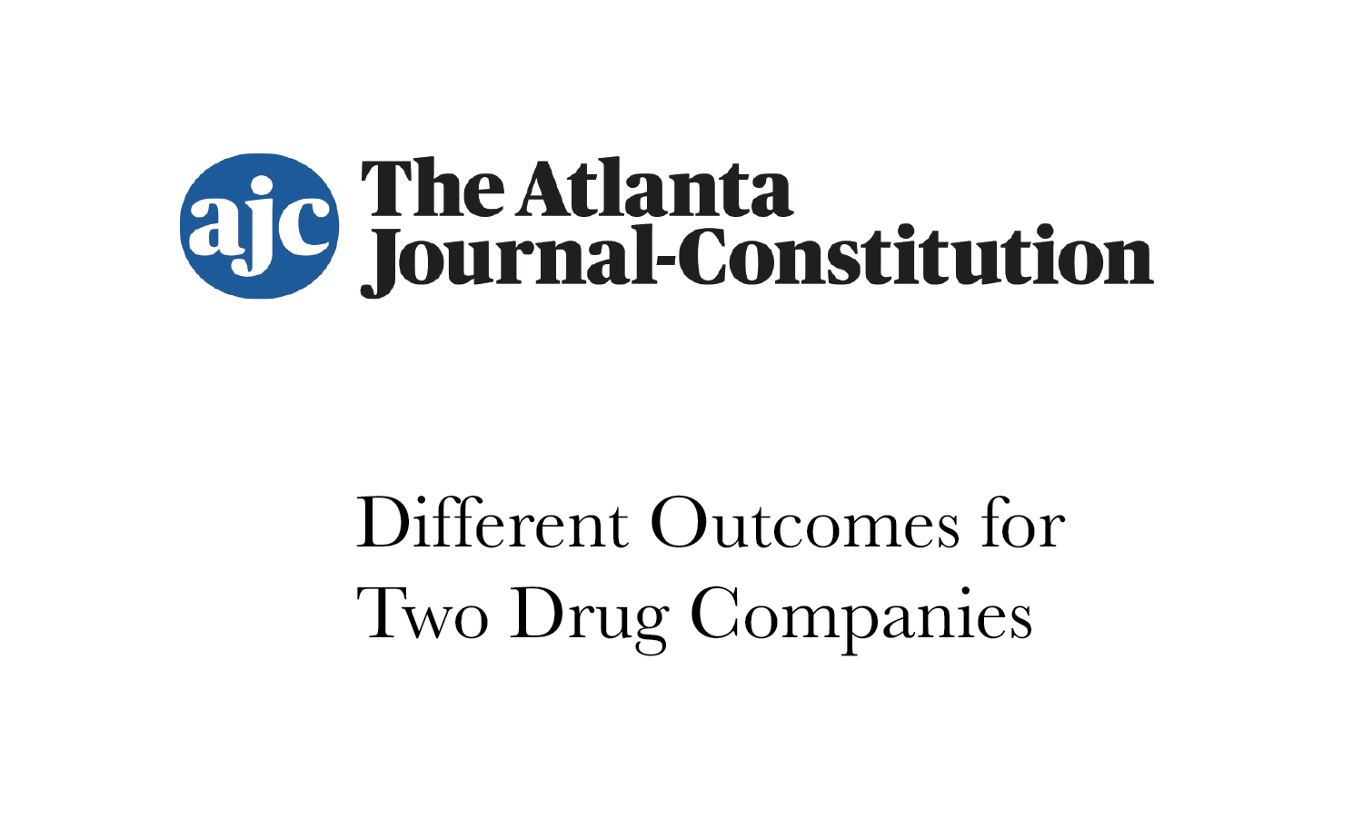 Thumbnails_Business-TwoDrugCompanies.png