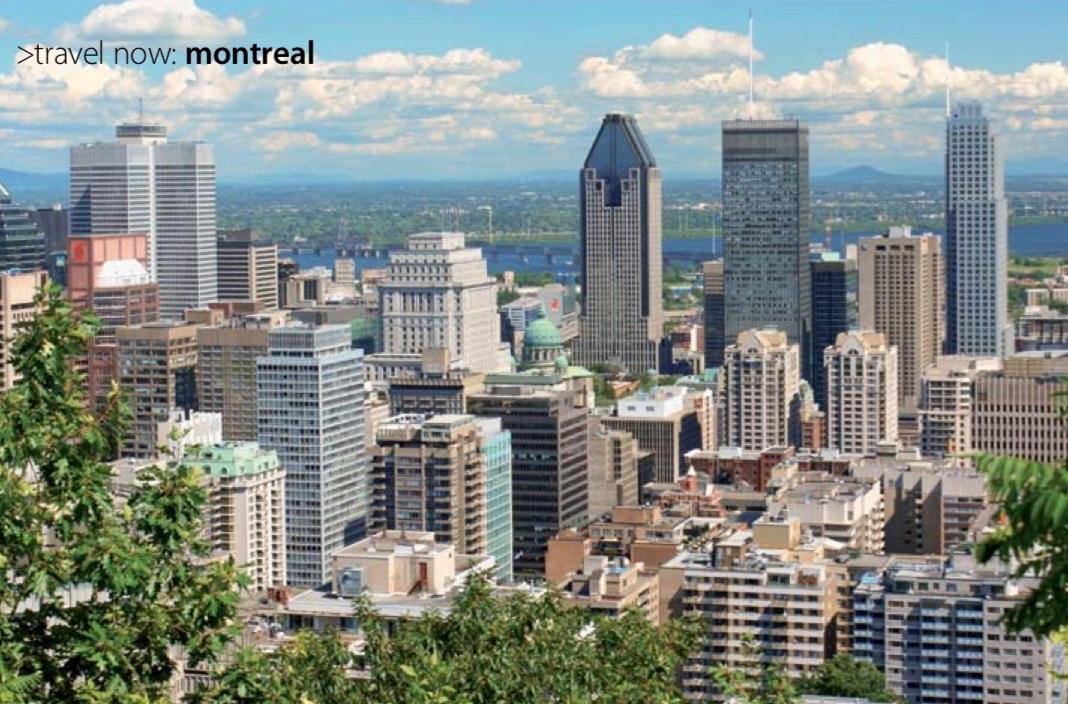 MontrealTG2017.jpg