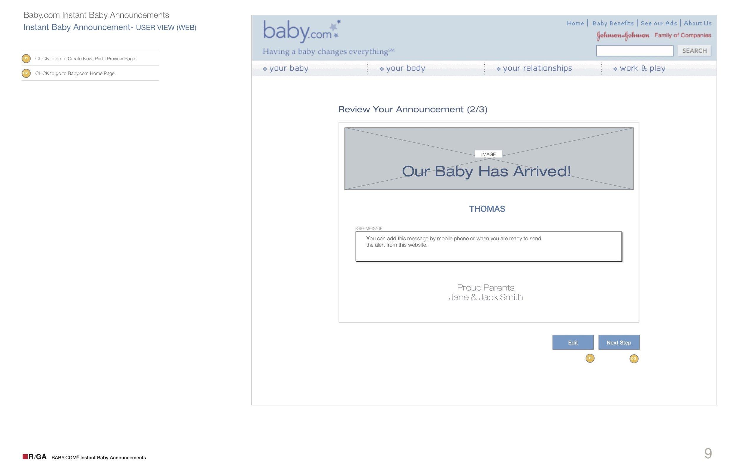 baby_birthAlert_v10.1_03.jpg