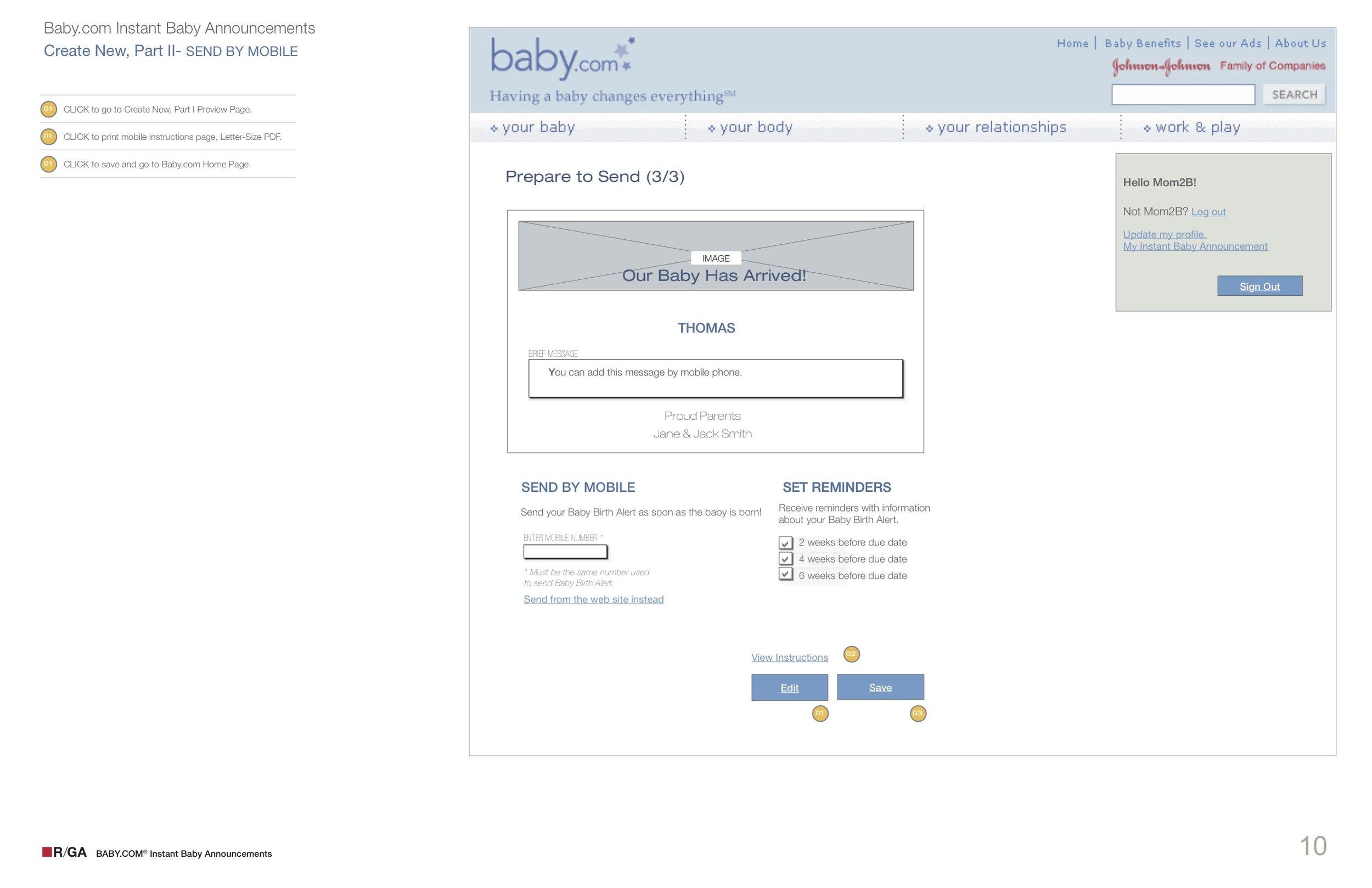 baby_birthAlert_v10.1_04.jpg