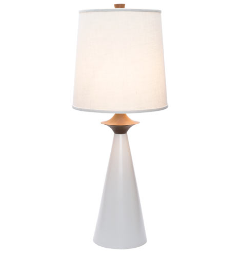 Rejuvenation Table Lamp | www.foundandkept.com