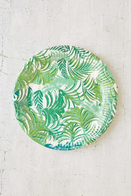 Friday Faves | Summer Outdoor Ware | www.foundandkept.com