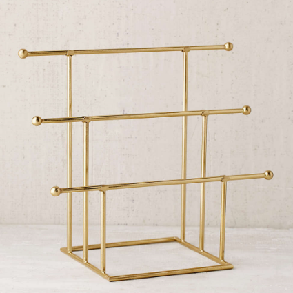 Friday Faves | Organizers that Work for Under $29 | www.foundandkept.com