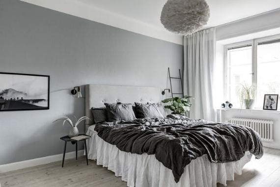 Photo c/o  Nordic Design