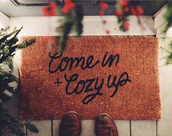 Photo c/o  Pinterest