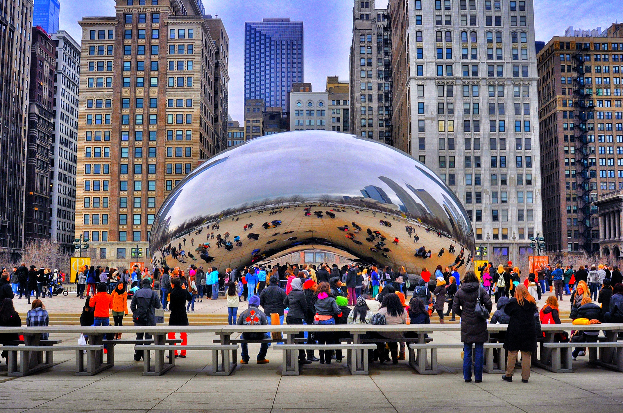 Chicago Bean-ESG.jpg