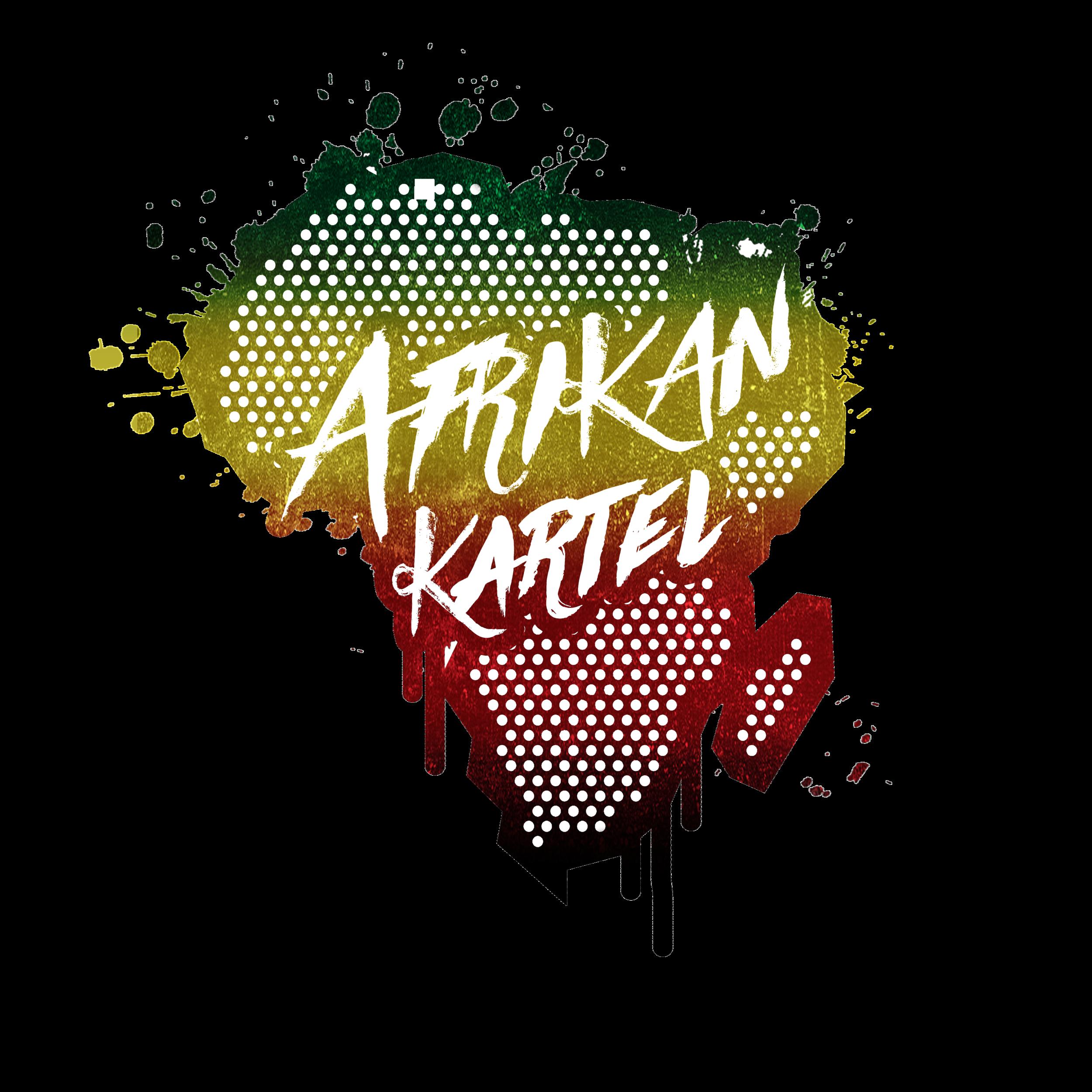 Afrikan Kartel color.png