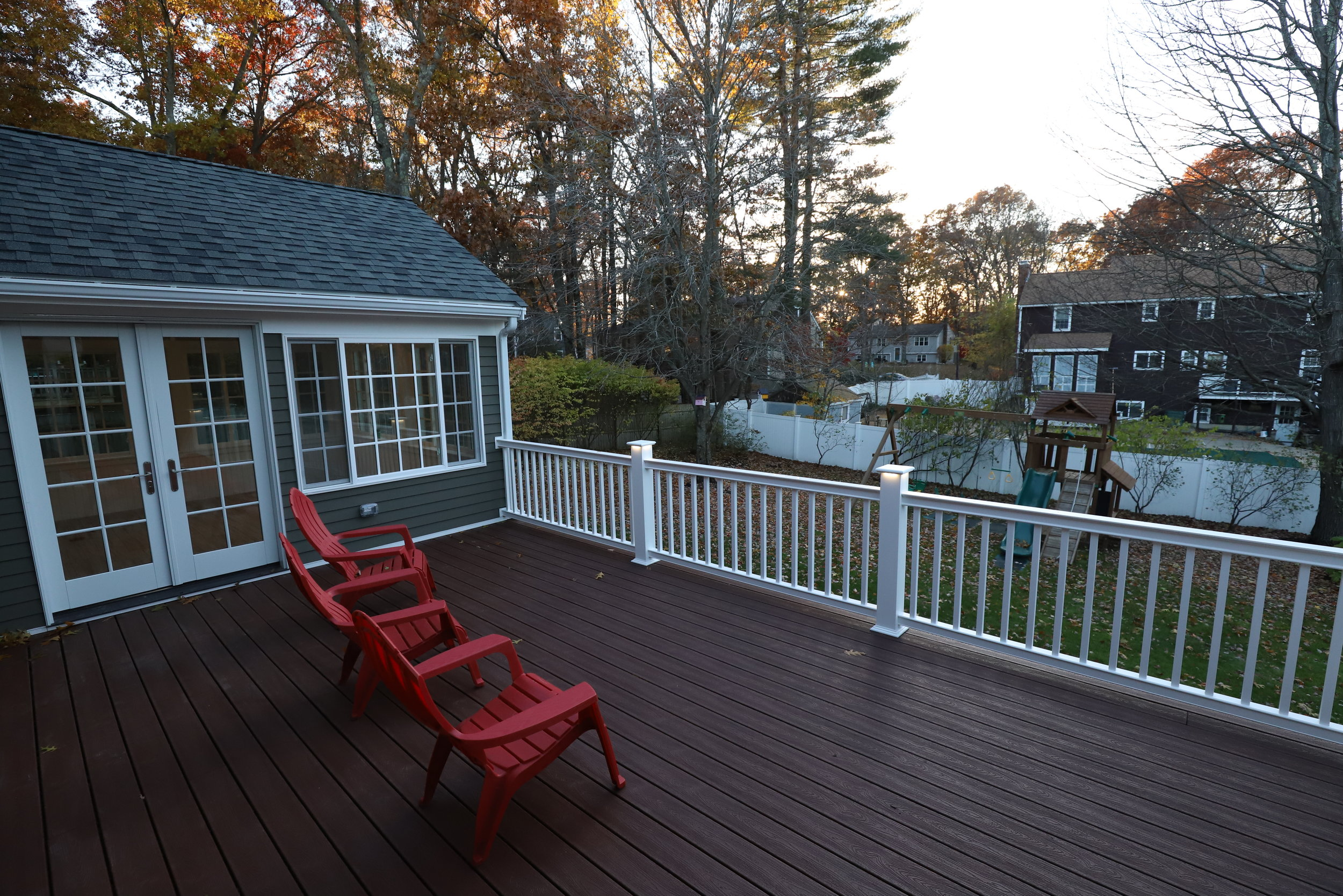 Newburyport Deck and Sunroom 1.JPG