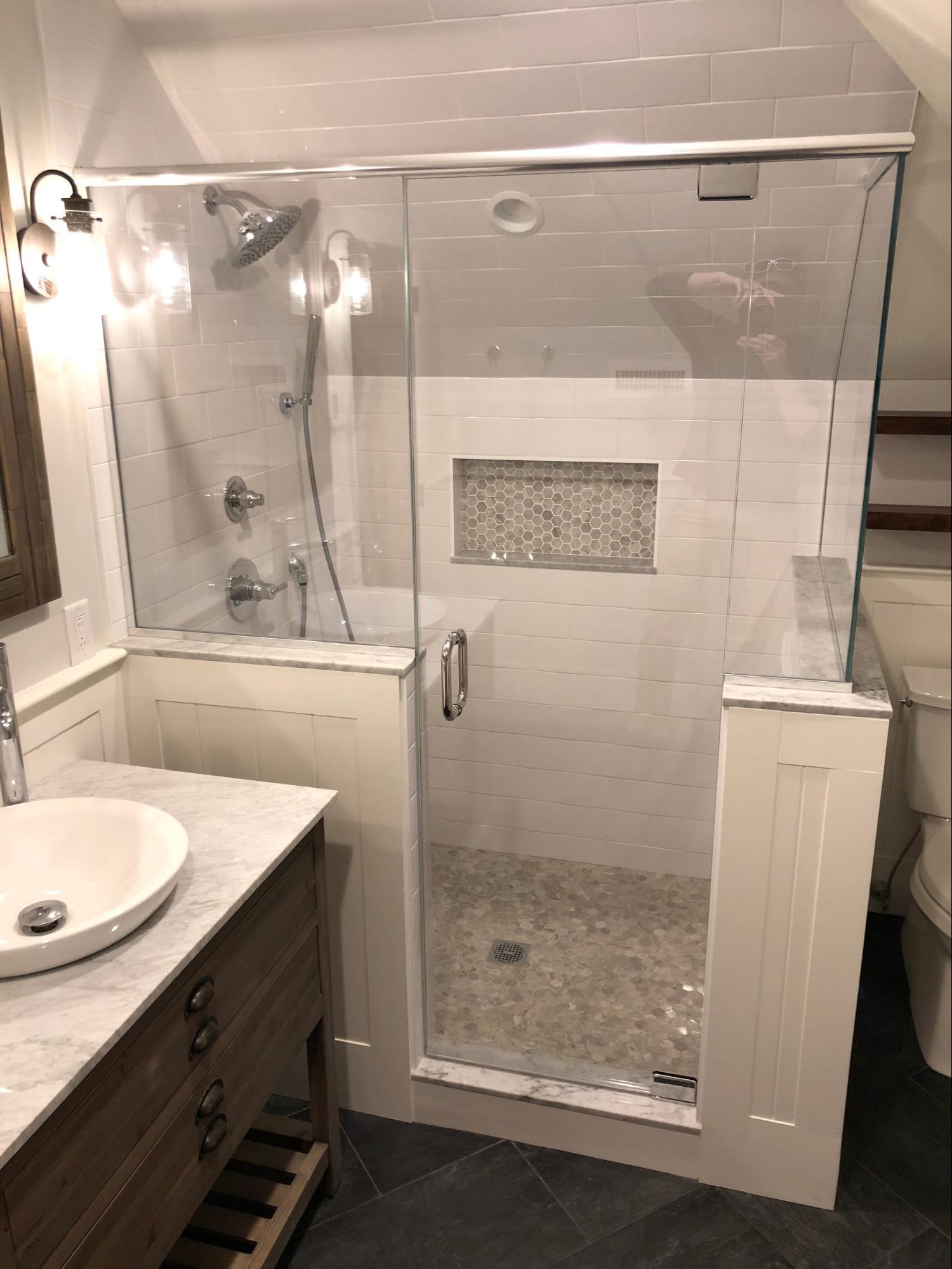 shower-floor-shower-remodel-ideas-beverly-godfrey-design-build.jpg