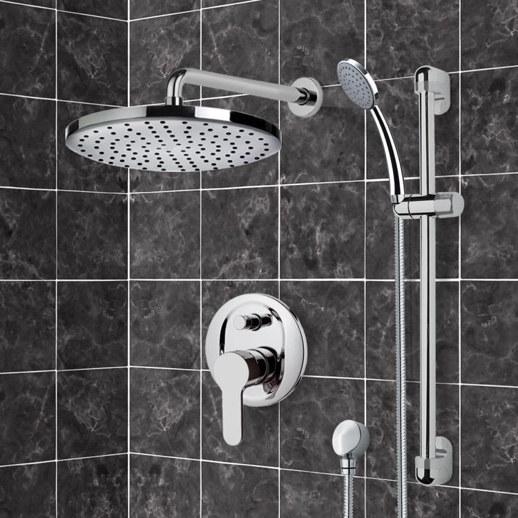 shower-heads-shower-remodel-ideas-beverly-godfrey-design-build.jpg
