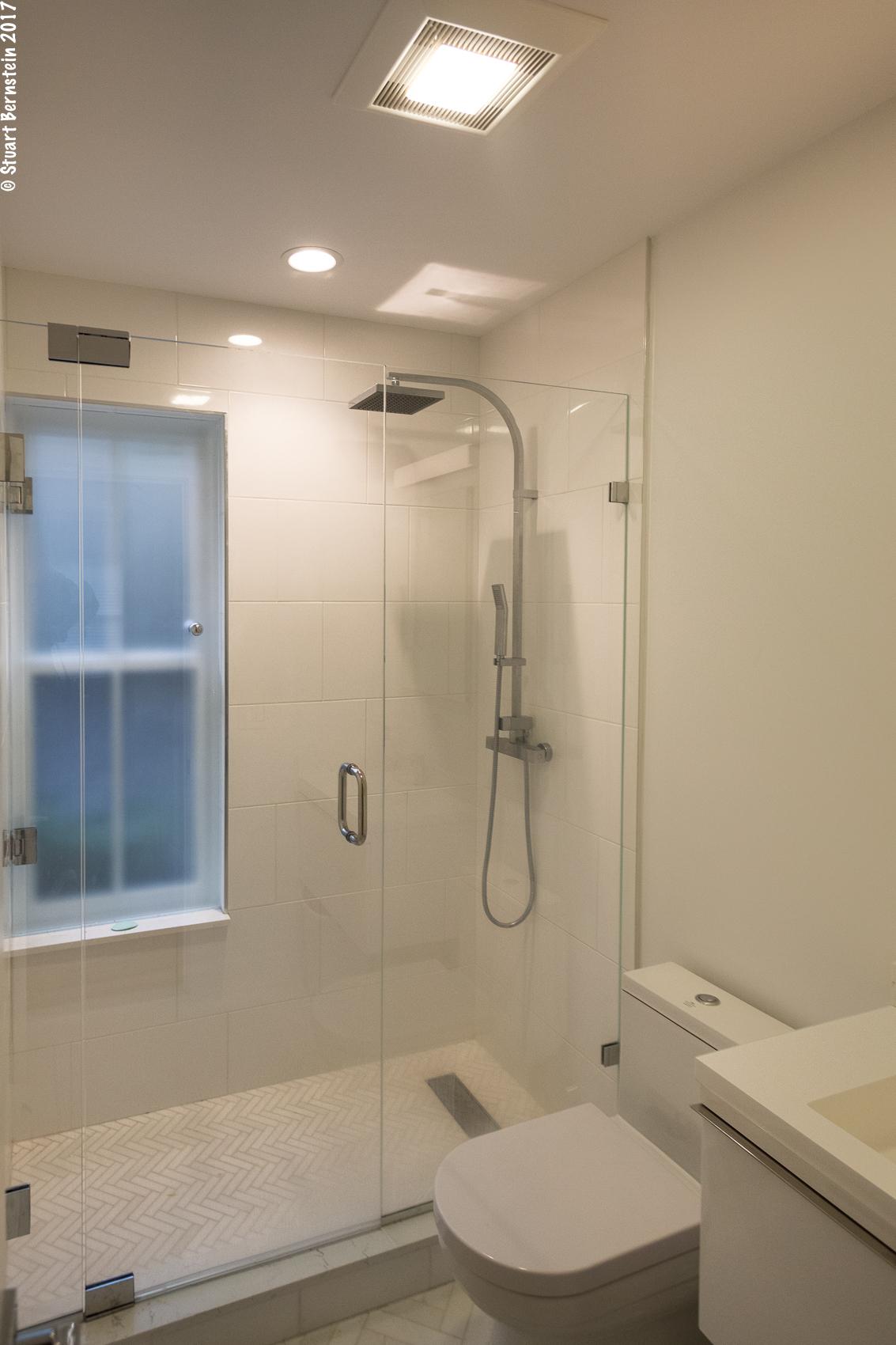 rain-shower-head-shower-remodel-ideas-beverly-godfrey-design-build.jpg