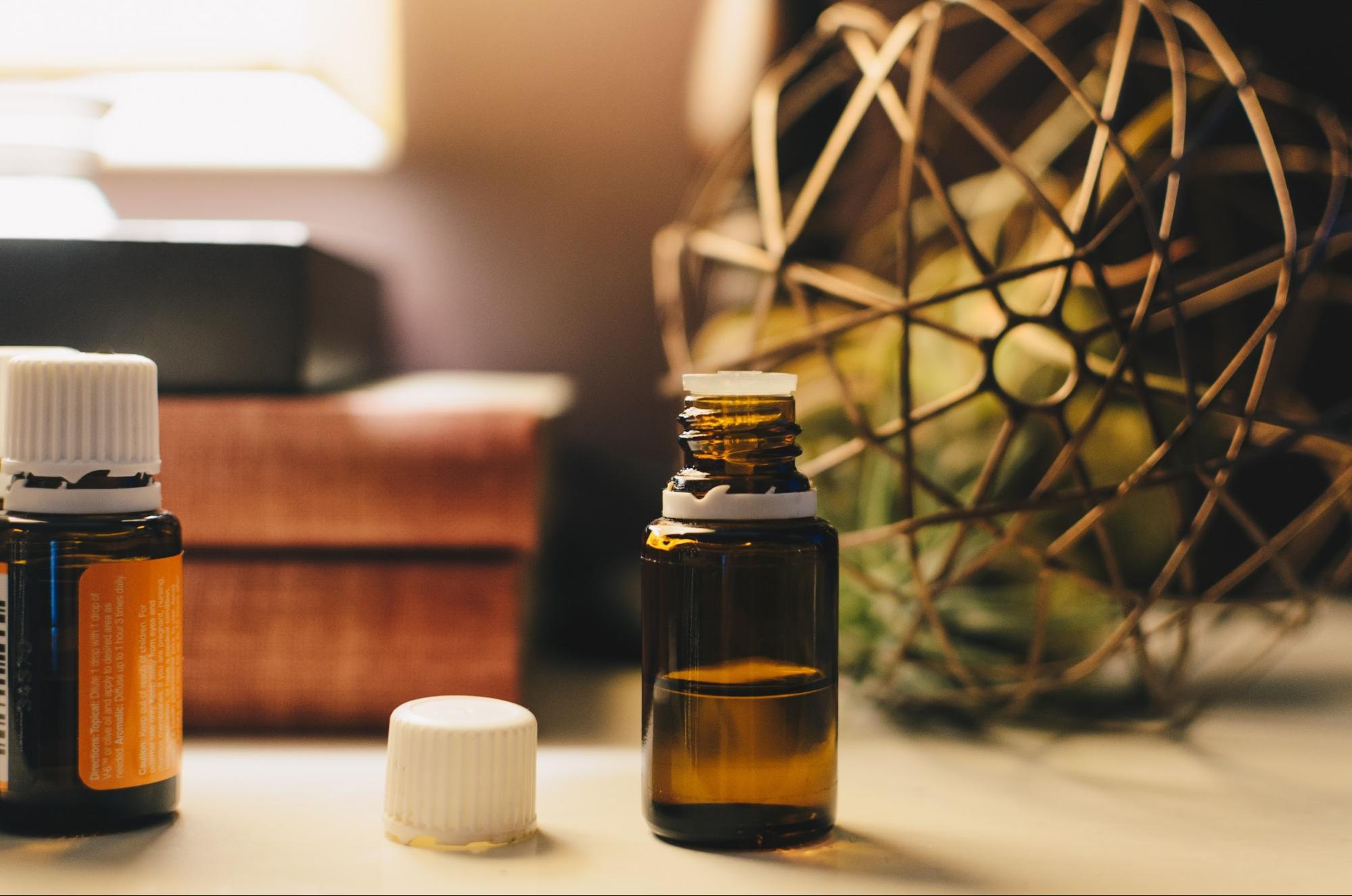 aromatherapy-shower-remodel-ideas-beverly-godfrey-design-build.jpg