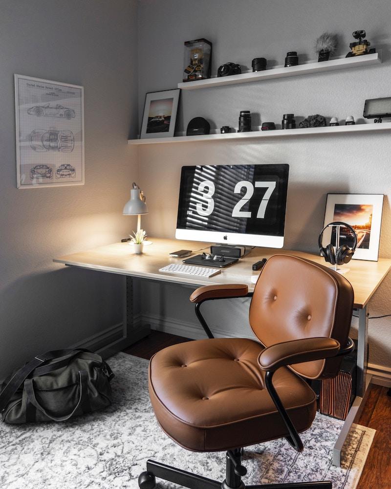Create-home-office-space.jpg