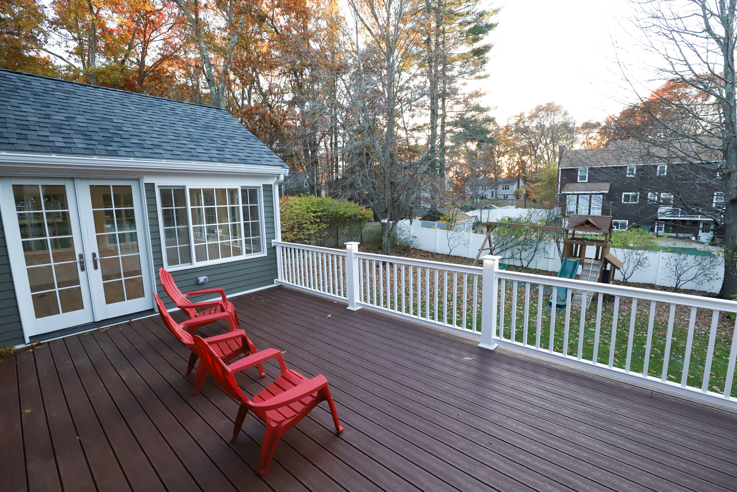 Newburyport Deck and Sunroom 1.1.jpg
