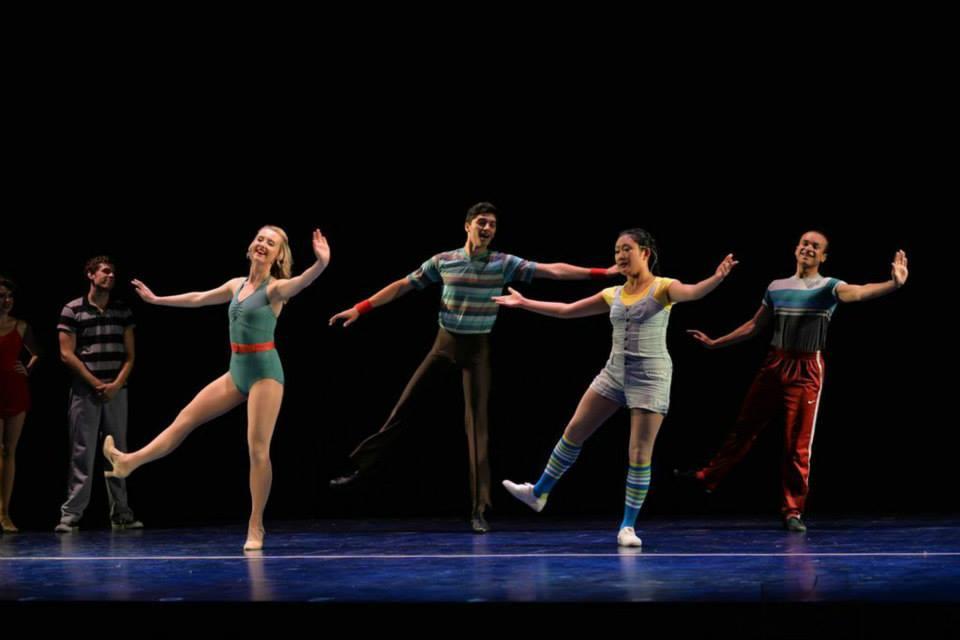 A Chorus Line 2.jpg