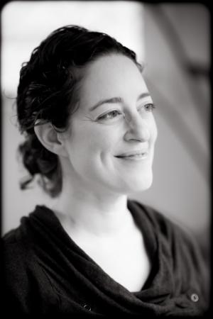 Margot Kahn