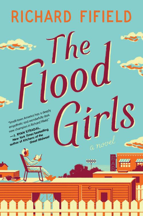 the-flood-girls-9781476797380_hr.jpg