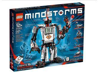 396449-lego-mindstorms-ev3.jpg