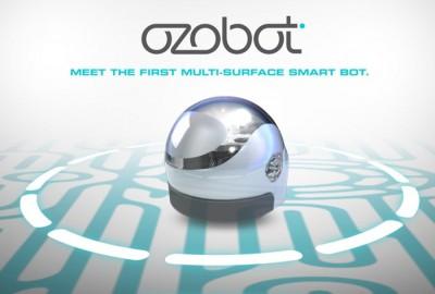 Ozobot-e1447172810846.jpg