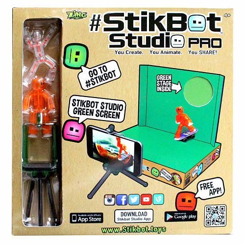 Stikbot-Studio-Pro--pTRU1-23516021dt.jpg