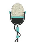 Microphone-01.png