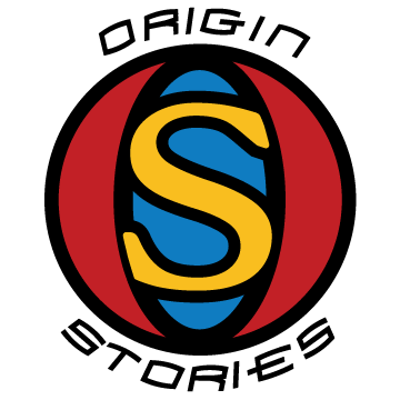 Origin-Stories-Final-PNG.png