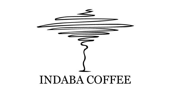 Indaba Coffee