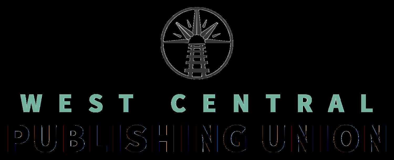 WCPU logo