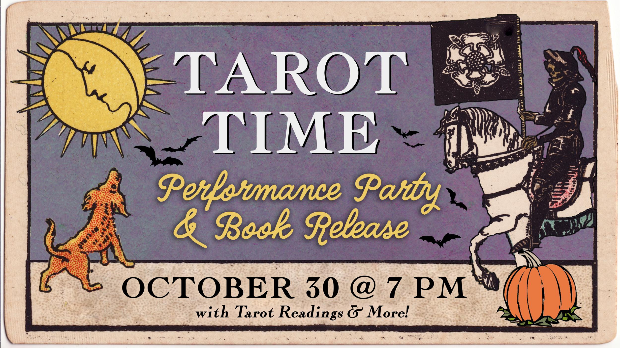 TAROT release.png