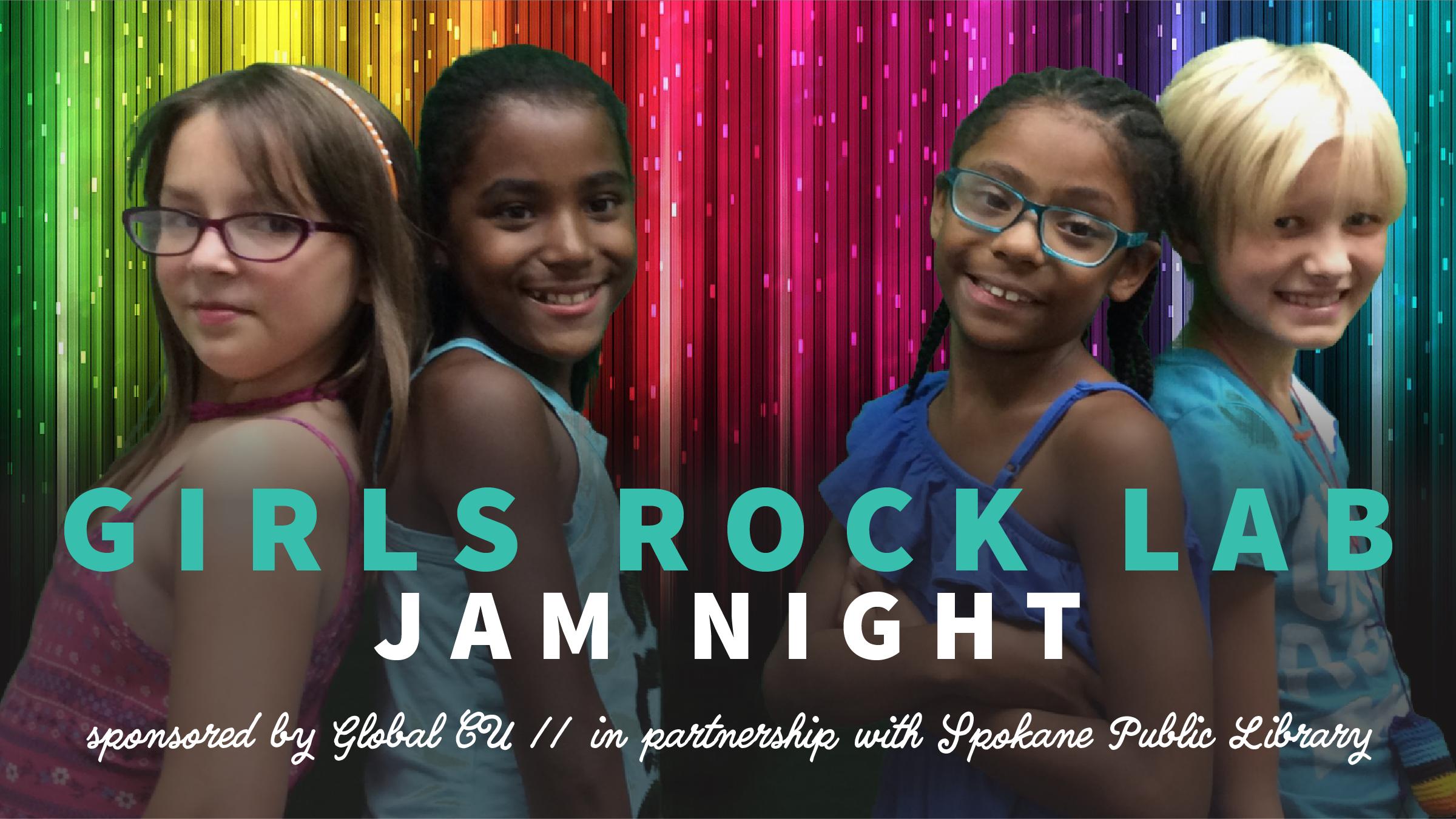 GRL Jam Night-18.png