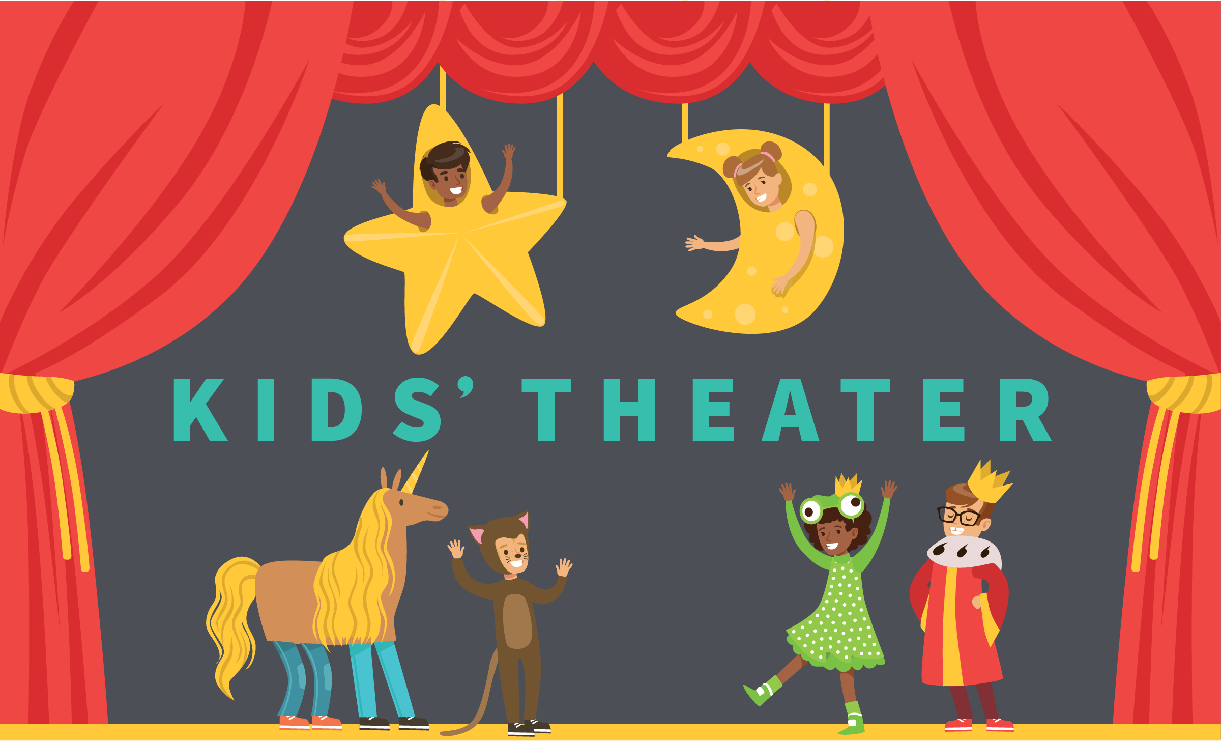 Kids' Theater.png