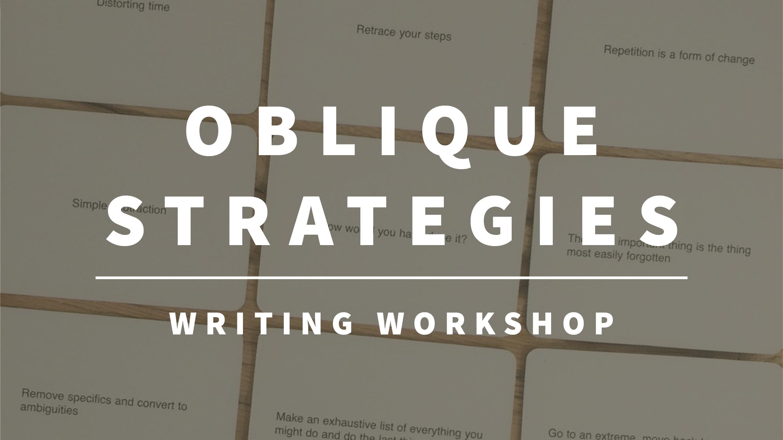 Oblique Strategies-24-24.png