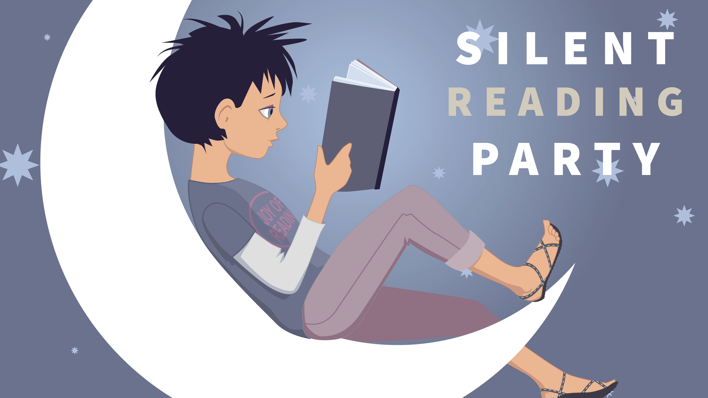 Silent Reading Party-08.png