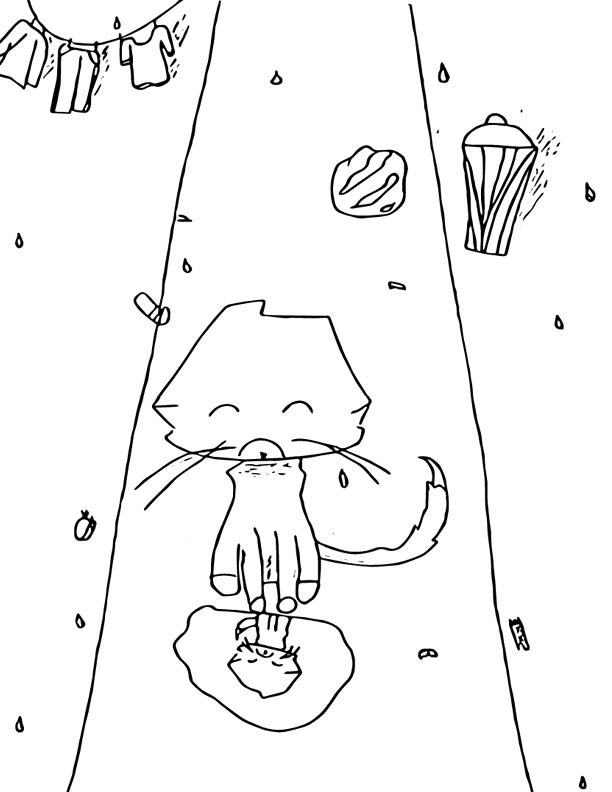 Illustration by Navaya
